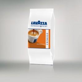 100 Capsule LAVAZZA Espresso Point CREMOSO WEB