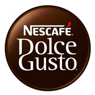 96 Capsule NESCAFE' DOLCE GUSTO Gusti a Scelta