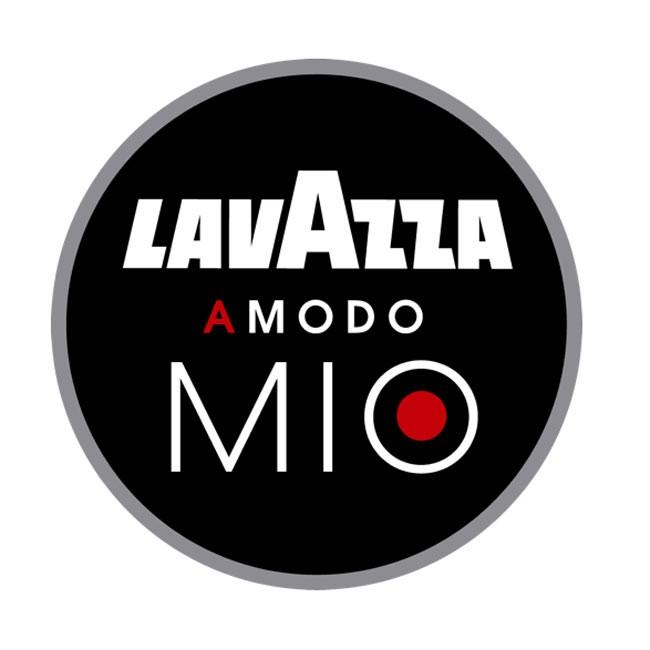 256 Capsule LAVAZZA A MODO MIO Originali Gusti A Scelta