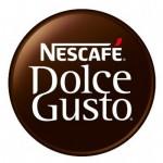 192 Capsule NESCAFE' DOLCE GUSTO Gusti a Scelta