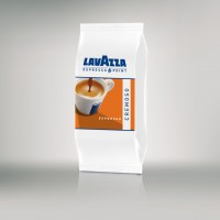 100 Capsule LAVAZZA Espresso Point CREMOSO WEB