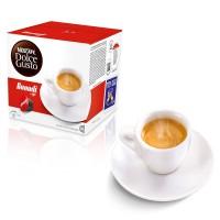 16 Capsule NESCAFE' DOLCE GUSTO - BUONDI CAFFE'