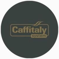 250 Capsule CAFFITALY - E'CAFFE' - CHICCO D'ORO - CAGLIARI
