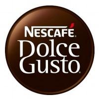 180 Capsule NESCAFE' DOLCE GUSTO Gusti a Scelta Magnum Pack