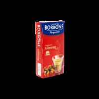 10 Capsule Caffe' Borbone Ginseng compatibili Nespresso